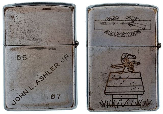 soldiers-engraved-zippo-lighters-from-the-vietnam-war-16