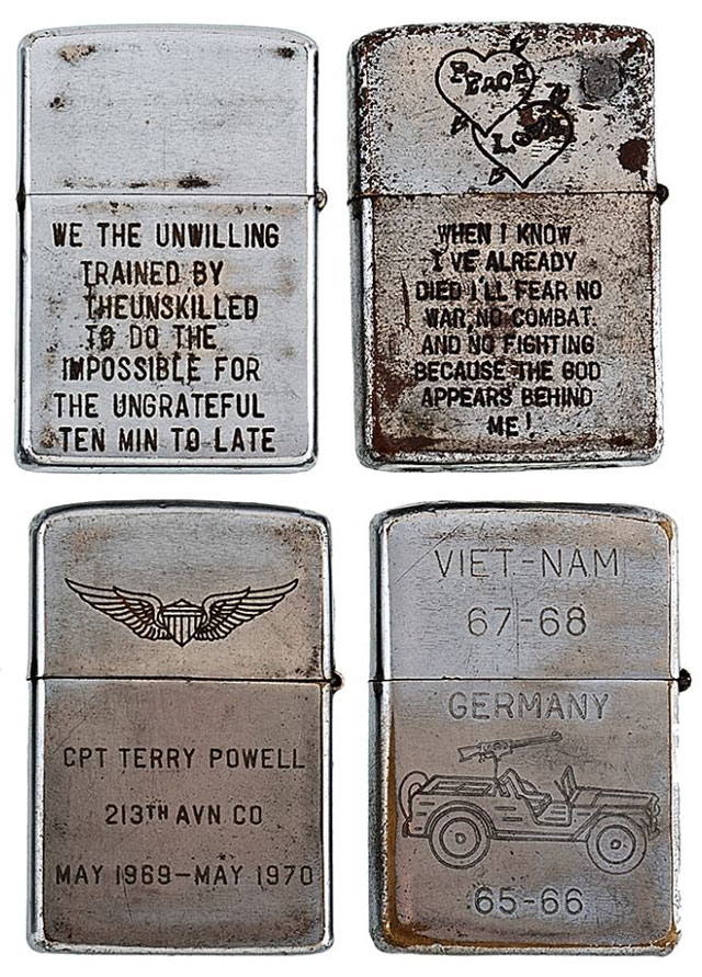 soldiers-engraved-zippo-lighters-from-the-vietnam-war-9