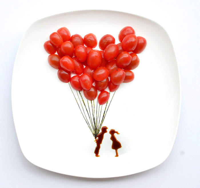 food-art-by-hong-yi-aka-red-4