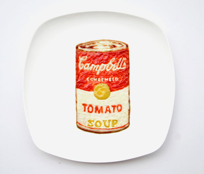 food-art-by-hong-yi-aka-red-8