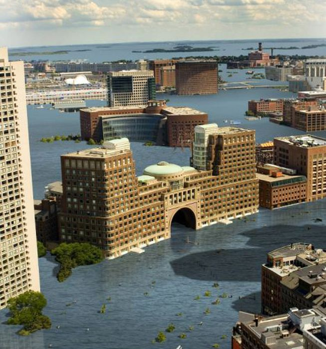 how_americas_cities_will_look_in_five_centuries_if_sea_05a