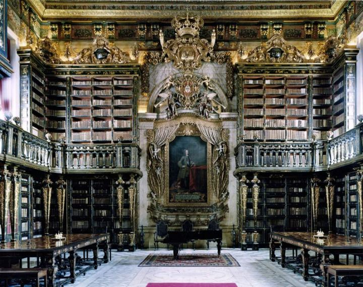 incredible-libraries-world15