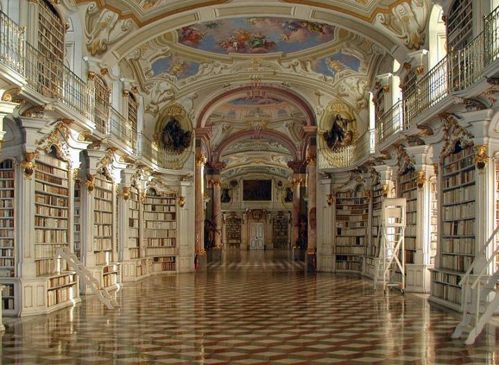 incredible-libraries-world6