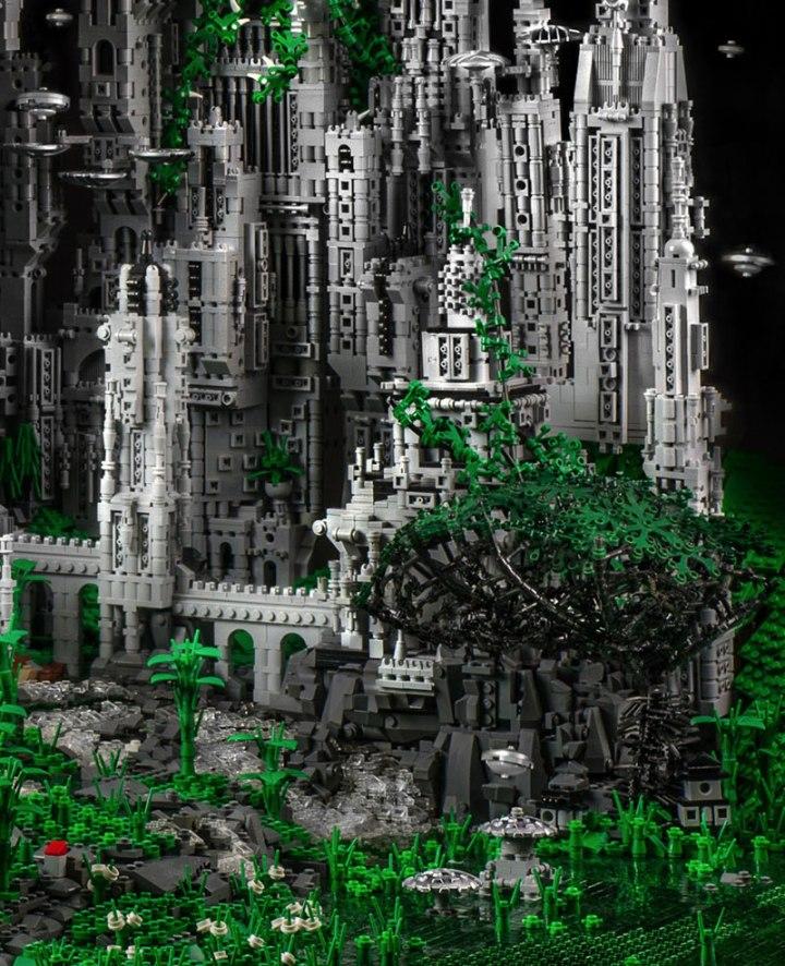 odan-contact-1-200-000-piece-lego-fantasy-lego-world-mike-doyle-4
