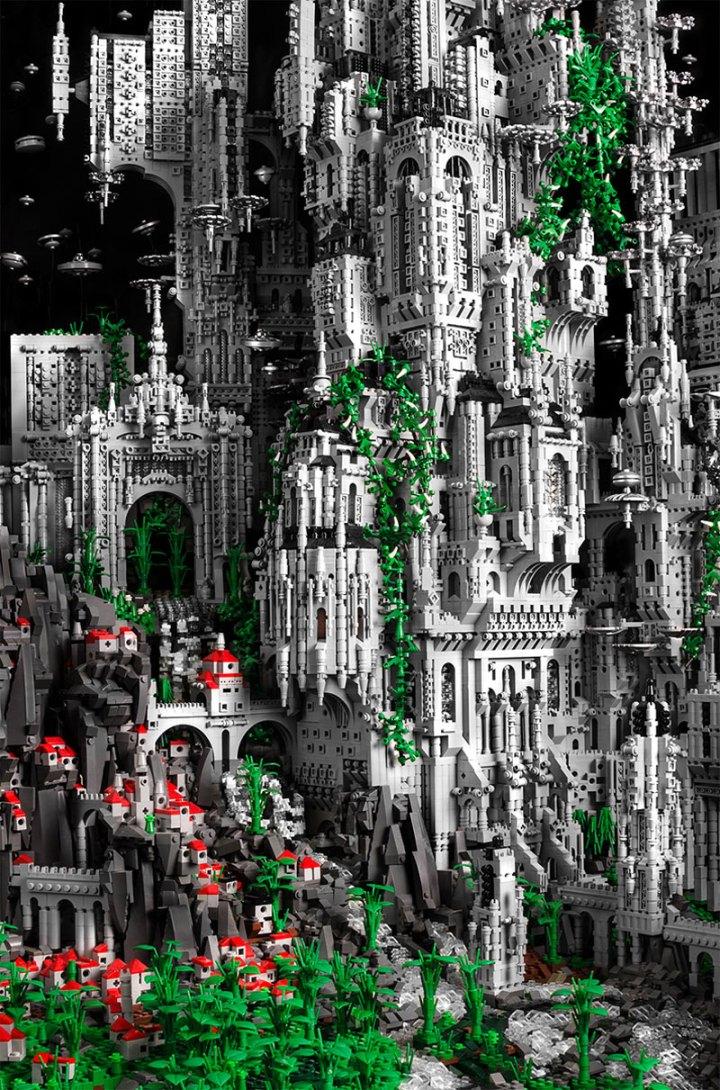 odan-contact-1-200-000-piece-lego-fantasy-lego-world-mike-doyle-5