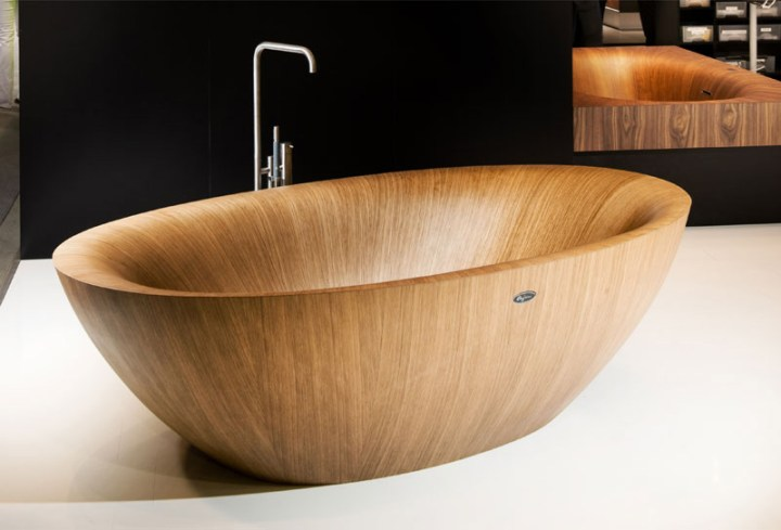 wooden-bathtubs-all-wood-baths-by-alegna-1