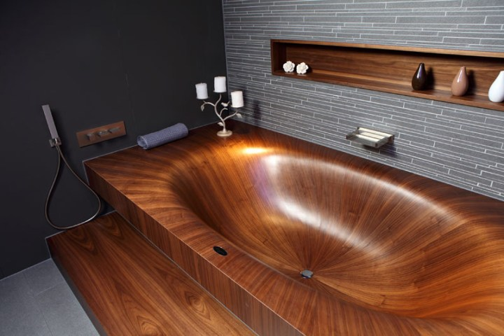 wooden-bathtubs-all-wood-baths-by-alegna-5