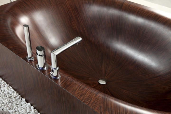 wooden-bathtubs-all-wood-baths-by-alegna-9