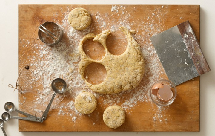 B_09-dough
