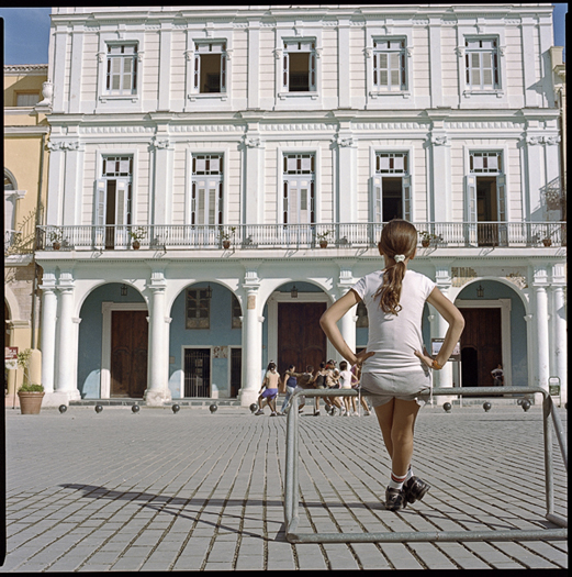 Tadas Cerniauskas (www.tadaocern.com) Cuba in Color (10)