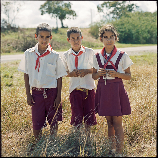 Tadas Cerniauskas (www.tadaocern.com) Cuba in Color (4)