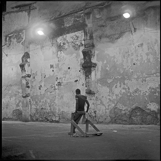 Tadas Cerniauskas (www.tadaocernc.om) Cuba (4)