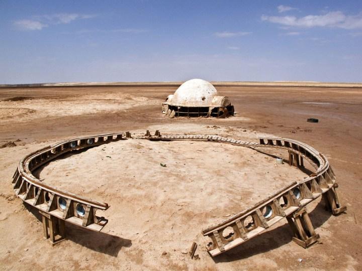 abandoned-star-wars-tatooine-movie-set-tunisia-desert-lars-homestead-6