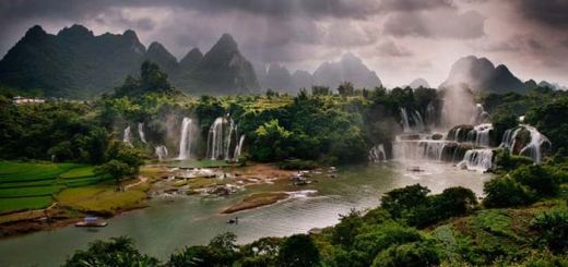 awesome_photographs_and_places_of_vietnam_15