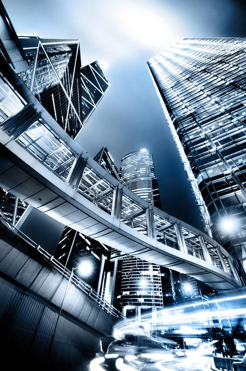 hongkong-bigcitylights2