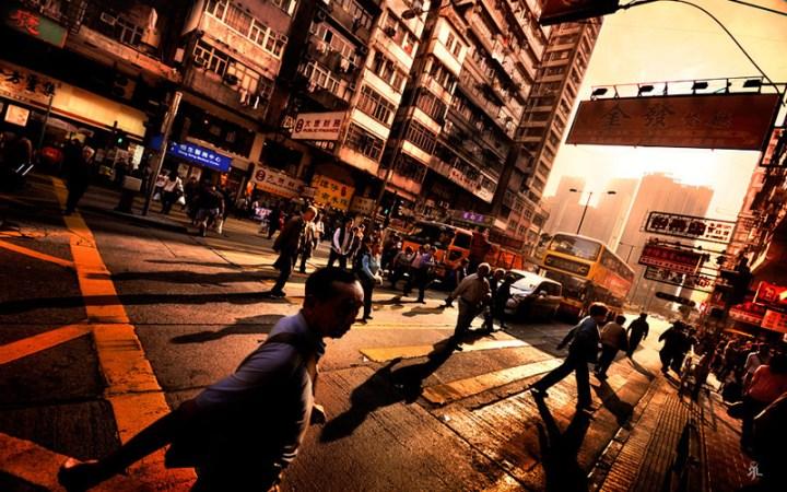 hongkong-jordan