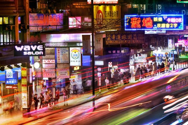 hongkong-lightflow