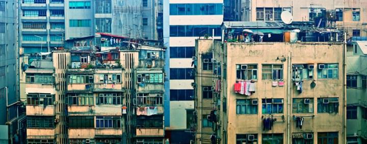 hongkong-rooftophouses