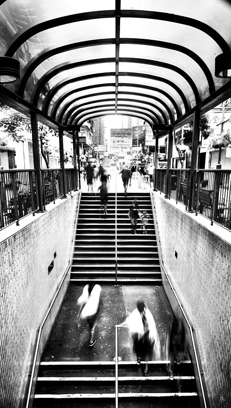 hongkong-stairs
