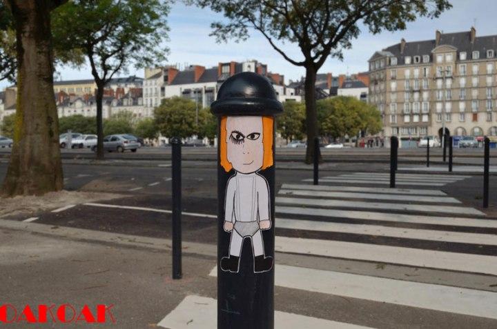 oak-oak-street-art-10