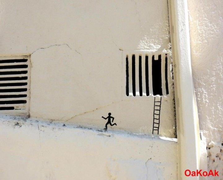 oak-oak-street-art-11