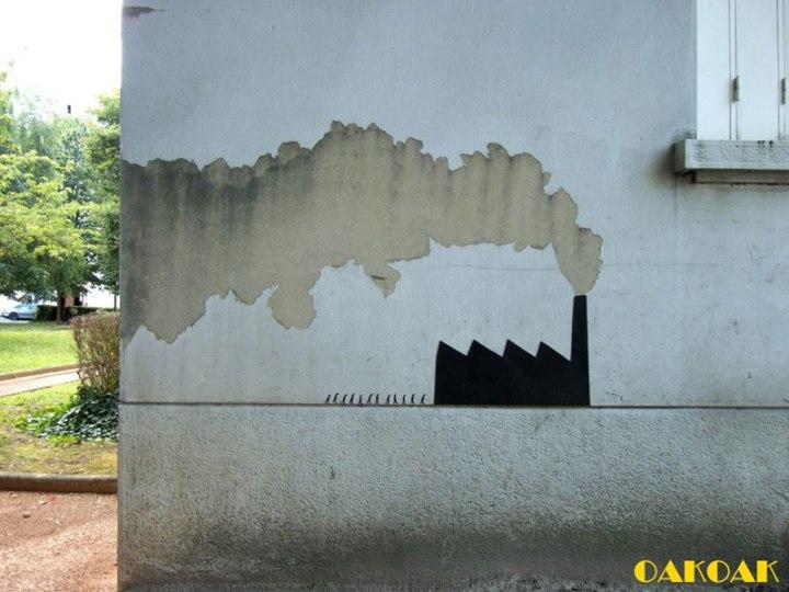 oak-oak-street-art-12