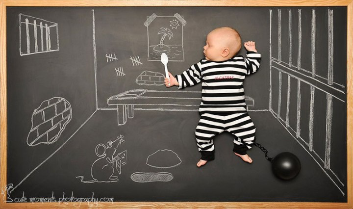 chalkboard-advenutres-of-a-newborn-baby-6