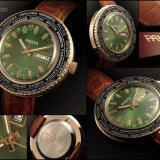 epic-soviet-watch-design12