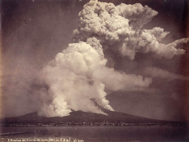 eruption-of-mount-vesuvius-on-26th-of-june-1872