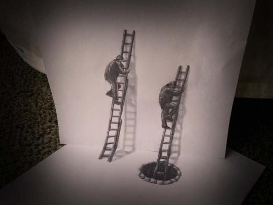 ladderboys_20120908_1855101894