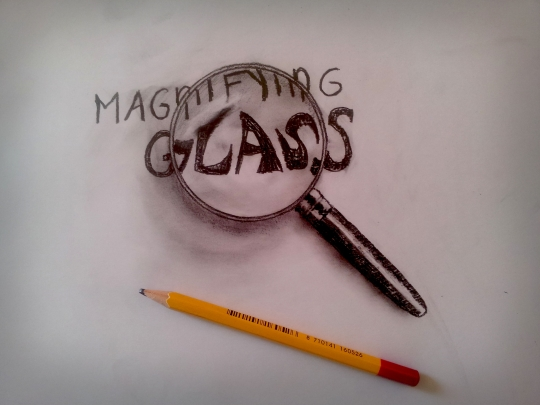 magnifying_glass_20120908_1190297083