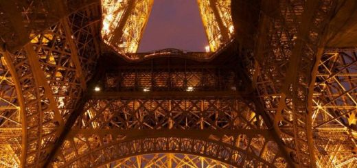 the-eiffel-tower-from-different-perspectives-20