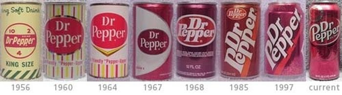 the_evolution_of_soft_drink_cans_02