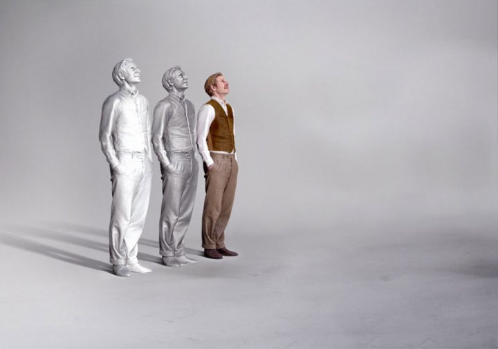3d-printed-replica-miniature-figurine-of-yourself-by-twinkind-3