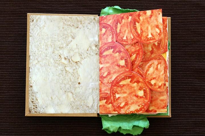 5_04-kanapka-ksiazka