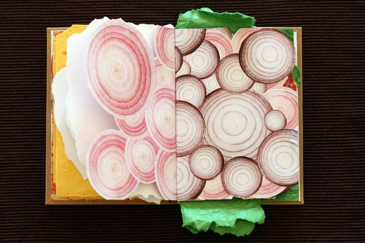 5_07-kanapka-ksiazka
