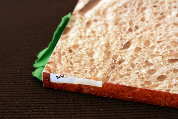 5_11-kanapka-ksiazka