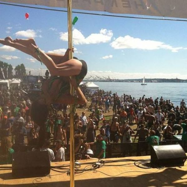 2013-seattle-hempfest-15