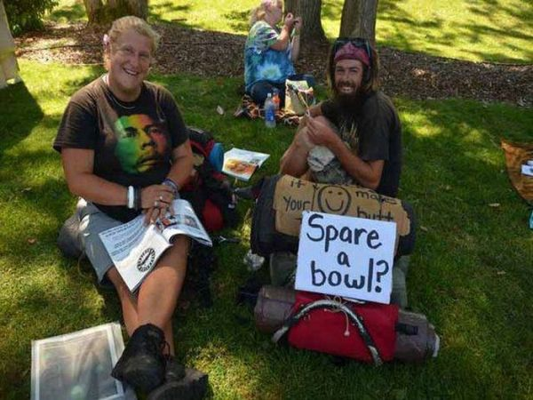 2013-seattle-hempfest-26