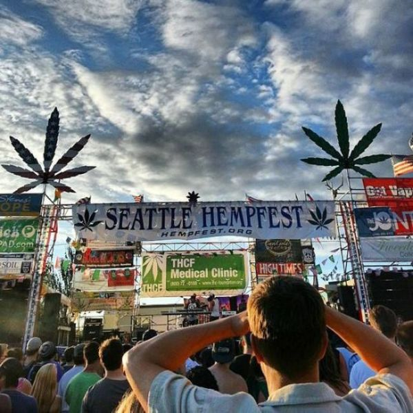 2013-seattle-hempfest-9