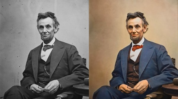 Abe-Lincoln-Color