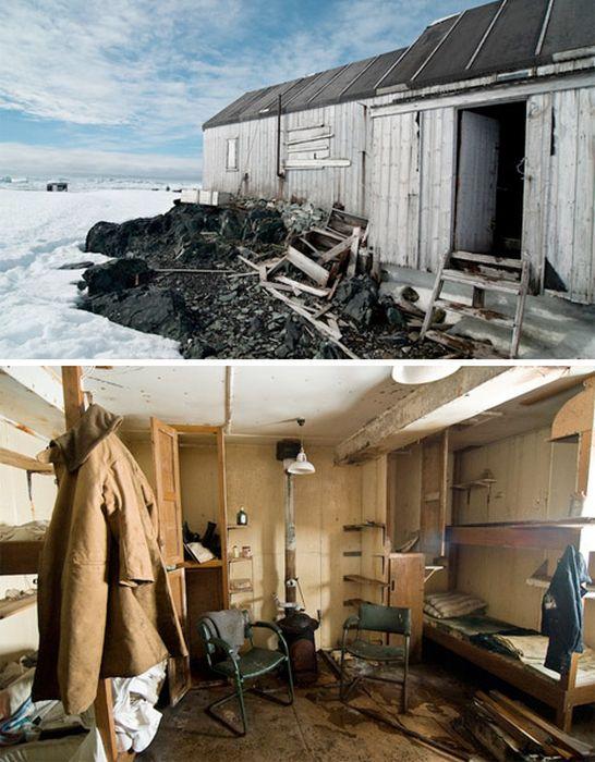 abandoned_wonders_of_antarctica_14