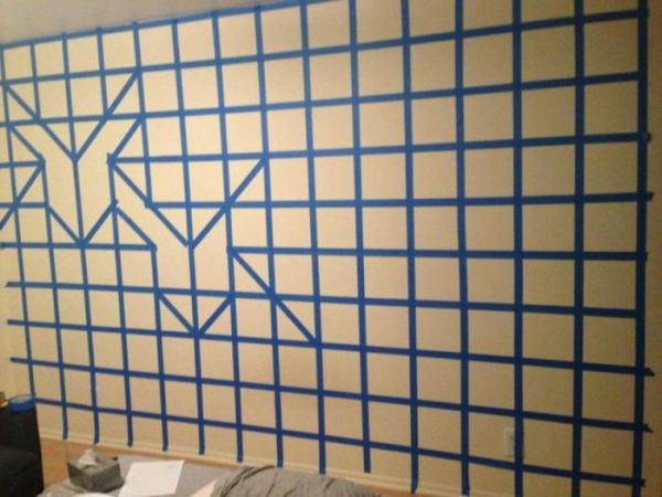 artistic_wall_art_designed_by_a_programmer_05