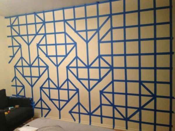 artistic_wall_art_designed_by_a_programmer_06