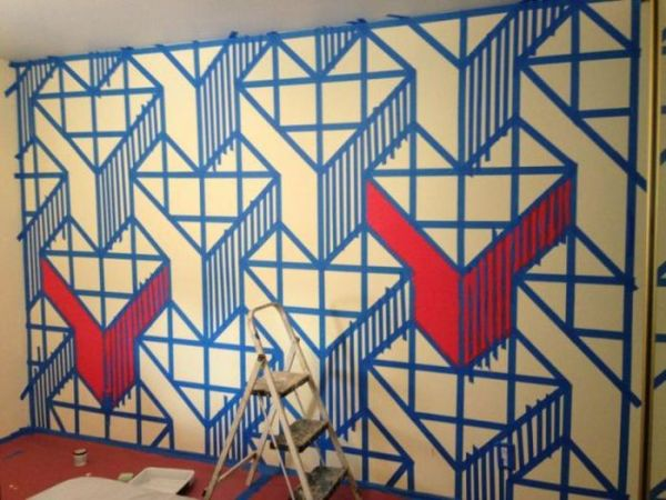 artistic_wall_art_designed_by_a_programmer_08