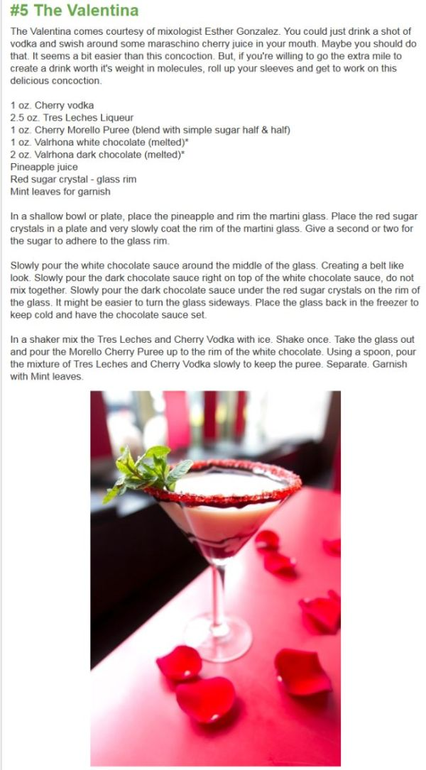 awesome_layered_drinks_youve_never_heard_of_11
