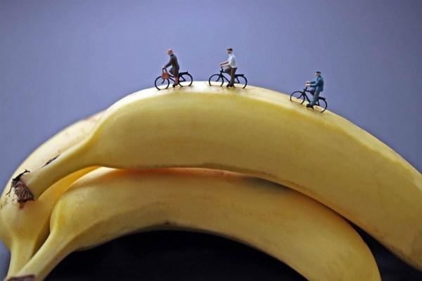 banana-riders1