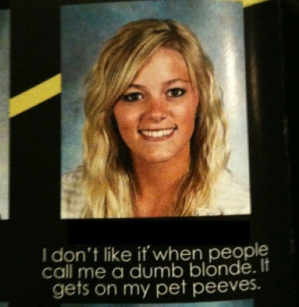blondes_that_fail_miserably_every_time_46_1