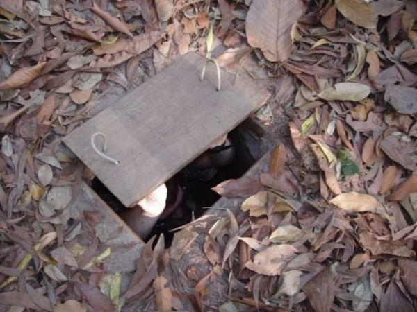 cu-chi-tunnels-13