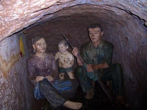 cu-chi-tunnels-16
